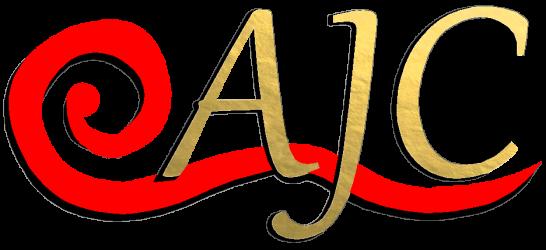 AJC Hot Tub Hire – Fife & Edinburgh